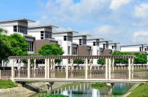 Cập nhật mới nhất nhiều căn biệt thự Riviera Cove Q9, vị trí đẹp, giá bán cực tốt, LH 0901.355.375