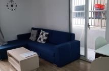 Chung Cư Bàu Cát 2, Quận Tân Bình, 3 Phòng Ngủ, Block A Cần Tiền Bán Gấp Giá Tốt .