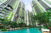 Bán căn hộ Vista Verde Quận 2, 3PN - 135m2, view hồ bơi, full nội thất mới, 6.4 tỷ. LH 0901.355.375