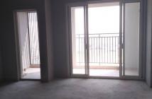 Chính chủ bán  căn hộ SUNRISE CITY  VIEW   Đường nguyễn Hữu thọ  Quận 7