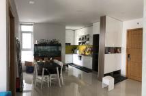 Cần bán căn hộ Valeo Đầm Sen quận Tân Phú, DT 82m2 2PN để lại đầy đủ nội thất cao cấp LH, 0764541492 anh Hải