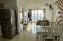 Chung Cư Melody Residence, 2 Phòng Ngủ, 70m2 Đường Âu Cơ Quận Tân Phú.