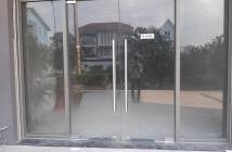 Cần cho thuê shop Sunrise Riverside nhà bè giá 25 triệu , DT: 50m - truong van dung