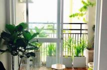 Bán gấp căn hộ C7, giá sốc, chỉ 950tr sở hữu, trả góp 2 triệu/tháng, nhận nhà ngay - 0917 999 515