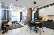 Sunshine City Sài Gòn mở bán tháp S4 đẹp nhất dự án, TT 25% CK 8%, Bank cho vay 70% với LS 0%