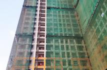 Chuẩn bị bàn giao nhà, căn hộ TT Q. Tân Phú, liền kề Đầm Sen chỉ 2,1 tỷ/2PN. 0939810704
