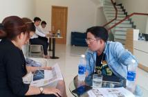 Căn hộ Dịch vụ Hàn Quốc, Giảm 1500$ khi cọc căn hộ, Full nội thất