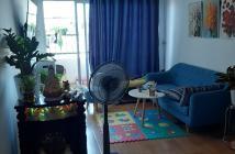 Mua Nhà Phố Bán Gấp Chung Cư Bàu Cát 2, 55m2, 1 phòng Ngủ, Block M Quận Tân Bình .