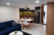 Chỉ 980tr sở hữu ngay căn hộ 49m2 full nội thất Tân Phú