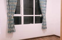 Cho thuê căn hộ Hoàng Anh Gia Lai 1, full nội thất, giá bao hot, lh ngay 0931440778
