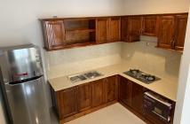 Bán căn hộ Golden Mansion Novaland 2PN Nội thất đẹp View CV Giá tốt