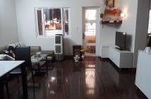 Bán căn hộ 2PN, 2WC đường Bến Vân Đồn, quận 4. LH 0932 142 565