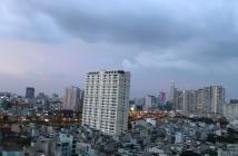 Bán căn hộ Galaxy 9, 3PN, DT 122m2, tầng cao, view đẹp, full nội thất,