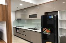 Cho thuê căn hộ Cảnh Viên 3, Phú Mỹ Hưng, 3PN, full nội thất đẹp .giá 19 triệu/tháng. LH: 0903 668 695 (Ms.Giang)