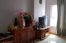 Cần cho thuê căn hộ chung cư Saigonres 79-81 Nguyễn Xí. Quận Bình Thạnh.DT: 85m2.Giá cho thuê: 15triệu/tháng.