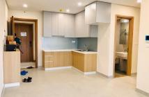 Căn hộ Celadon City - EMERALD 63m2, 2PN, Nhà mới - 2.150 tỷ bao hết mọi thuế phí, nhận nhà ở ngay