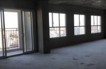 Cần chuyển nhượng giá tốt căn hộ  SUNRISE  CITY VIEW Q7