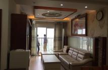 Bán căn hộ 3Pn chung cư Carillon Apartment, dt 93m2 có sổ hồng giá bán 3,6 tỷ còn TL - 0908879243 Tuấn