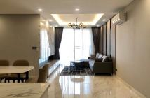 Cho thuê gấp căn hộ chung cư Cảnh Viên 3, Quận 7, 120m2, 3PN, giá: 19 triệu/tháng, LH: 0903 668 695 (Ms.Giang)