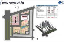 Dự án Charm Plaza - Dĩ An nhận nhà ở ngay mua mua hàng CDT nhà mới LH. PKD: 0936779717