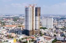 Căn hộ Phudong Premier giao nhà Quý 2/2020, nội thất cao cấp, 6 tầng thương mại - 0917999515