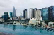 Bán căn Vincom Đồng Khởi giá tốt 3PN 162.5m2 SH vĩnh viễn giá 22 tỷ LH 090 3322 706