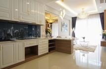 Cho thuê căn hộ Cảnh Viên , Phú Mỹ Hưng, Nhà đẹp giá tốt , 120 m2 giá 20 triệu/tháng LH: 0903 668 695 (Ms.Giang)