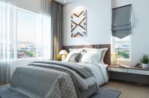 Cho thuê căn hộ Cảnh Viên 3, Phú Mỹ Hưng, Q7 nhà cực đẹp, xem là thích. LH: 0903 668 695 (Ms.Giang)
