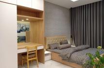 Căn hộ giá rẻ thiết kế Hàn Quốc, Full nội thất, Chỉ 650Tr/Căn