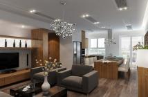 Cho thuê nhiều căn hộ Grand View C view sông DT 150m2, 3PN, nhà đẹp giá 25 triệu/th. LH: 0903 668 695 Ms.Giang