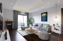 Cho thuê gấp nhiều căn hộ Grand View, Phú Mỹ Hưng, Q7, DT 118m2, giá 19 tr/th. LH: 0903.668.695 (Ms.Giang)