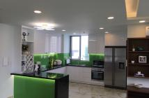 Cho thuê gấp CH Grand View, 118m2, full nội thất, view đẹp chỉ 20tr/tháng. LH: 0903.668.695 (Ms.Giang)