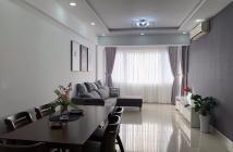 Cho thuê gấp căn hộ Sky Garden 3 2PN, 2WC, nhà đẹp lung linh, giá tốt nhất. LH : 0903.668.695 Ms.Giang