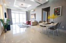 Cho thuê căn hộ cao cấp Sky Garden 3 Phú Mỹ Hưng, 68m2, 2PN, 2WC giá tốt nhất. LH: 0903.668.695 (Ms.Giang)
