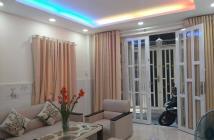 Nhà Nguyễn Tri Phương,TT Quận 10,lô góc nhà mới ,hxh giá 4.8 tỷ