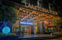 Căn hộ officetel La Astoria - Plaza, Căn góc 45m2, Giá 1.6 tỷ. Lh 0918860304