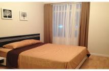 Bán căn hộ chung cư Satra Eximland, quận Phú Nhuận, 2 phòng ngủ, nội thất cao cấp giá 4 tỷ/căn