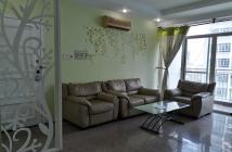 Bán căn hộ chung cư Hoàng Anh Gia Lai 3- New Saigon, 121m2, 3 phòng ngủ, giá 2,62 tỷ