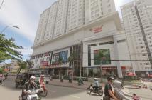 Bán căn 3pn 81m2 full nội thất saigonres Nguyễn Xí, giá 3.550 Tỷ