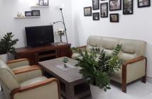 Bán gấp căn hộ Sài Gòn Town quận Tân Phú 60m2, 2PN, full nt đẹp,Giá rẻ 1,68 tỷ LH, 0764541492 A Hải
