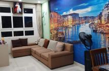 Cần bán CH Sunview 58m2, 2PN, view Đông - Nam, nhà nội thất như hình, sổ hồng, giá 1,69 tỷ (TL+bao hết phí). 097.424.4646