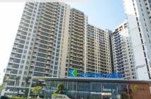 Cần bán căn hộ 2pn Jamila dt 76m view đông nam thoáng mát giá 2.65 tỷ Lh Ngay 0938 658 818
