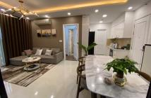 Cho thuê căn hộ Scenic Valley 2, giá cực rẻ, diện tích 77m2. Liên hệ: 0918360012