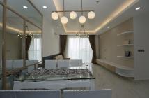 Cho thuê gấp căn hộ Scenic Valley 2, nhà mới, view trực diện hồ bơi rất đẹp. LH: 0918360012