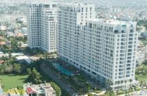 Chủ nhà xuất ngoại cần bán rẻ căn hộ Opal Quận BT 4PN 160m2 giá tốt 10.5 tỷ view sông đẹp mắt