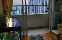 Chung Cư Babylon, 1 Phòng Ngủ, 51m2, Đường Âu Cơ Quận Tân Phú Bán Gấp Giá Tốt .