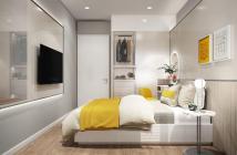 30 căn Ricca đẹp nhất dự án 1 - 3PN, view đẹp, có sân vườn, giao nhà hoàn thiện 0868.54.54.55