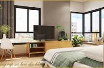 Bán gấp căn hộ Park Legend Số 251 Hoàng Văn Thụ, P2 Q. Tân Bình - chênh lệch nhẹ