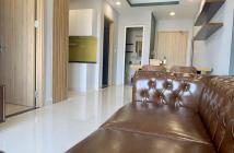 Bán căn hộ chung cư Moonlight Residences, full nội thất, giá hấp dẫn