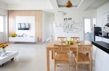 Tôi Bán căn hộ 2PN giá 2,3 tỷ, 3PN giá 2,85 tỷ tại CC Hoàng Anh Thanh Bình. LH 0911.530.***